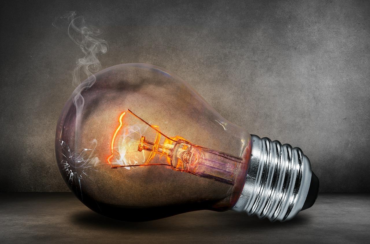 Bildresultat för energitjuv